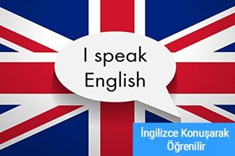 Teknoloji Çağının Dili Olan İngilizceyi Öğrenmek İçin konusarakogren.com Doğru Yer