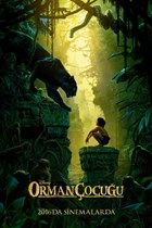 Orman Kitabı, Heidi, Suçlu... Bu hafta hangi filmi izleyelim?