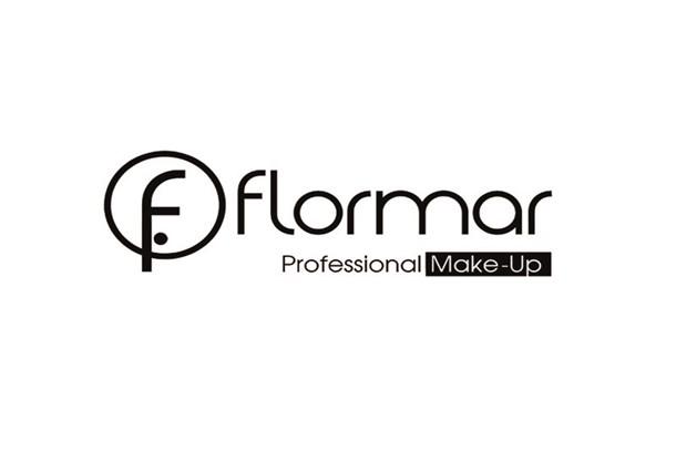 Flomar'ın reklam çalışmaları hangi iletişim ajansına emanet?