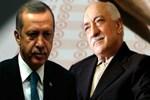 Abdülkadir Selvi: Erdoğan'ı seçimle gönderebilirsiniz, Gülen'i nasıl gönderecektik?