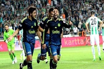 Diriliş Ertuğrul mu Torku Konyaspor-Fenerbahçe kupa maçı mı? Reyting yarışı nasıl bitti?