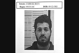 Hürriyet Washington Temsilcisinden olay iddia: Reza Zarrab takas edilecek!