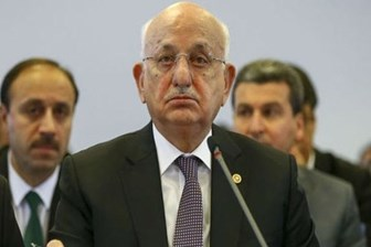 Nereden çıktı bu Laiklik tartışması? AKP, nabız mı yokluyor?