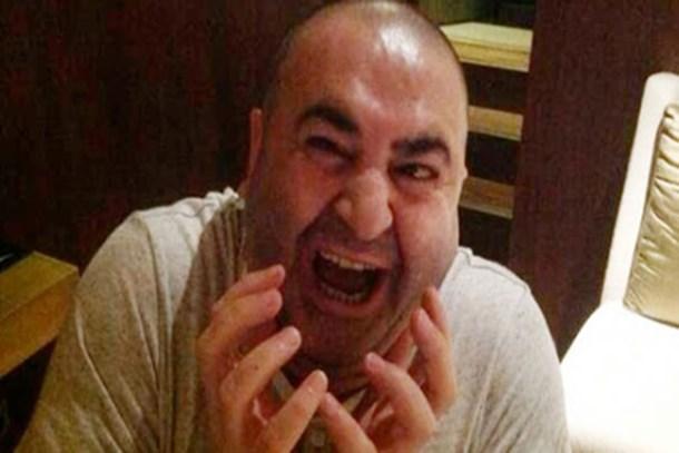 İsmail Filiz, Şafak Sezer'in durumunu anlattı!