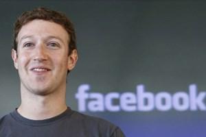 Biz çok beğenince Facebook kârını katladı!