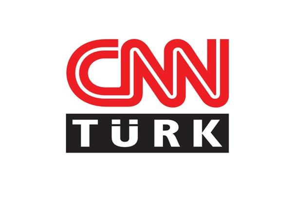 CNN Türk'ün deneyimli muhabirine onur ödülü!