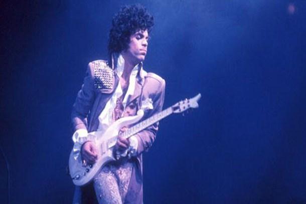 Prince için şok iddia: AIDS'ti ve tedaviyi reddetti