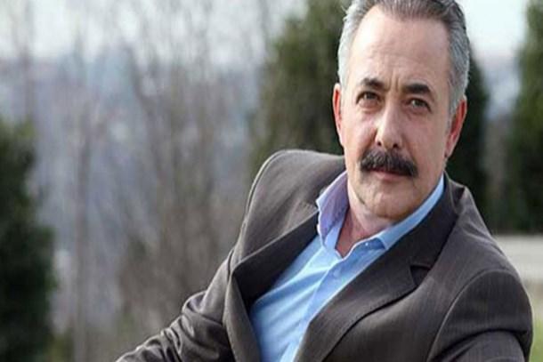 Mehmet Aslantuğ hangi dizi ile ekranlara döndü?