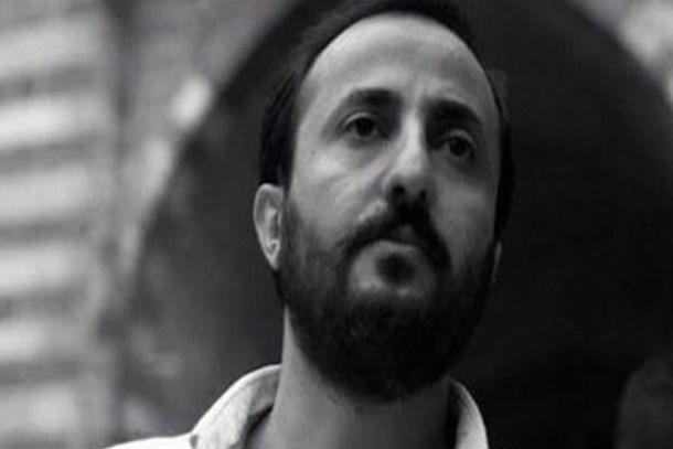 İMC tv Haber Müdürü gözaltına alındı