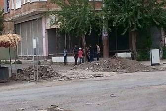 Bismil'deki terör saldırısı