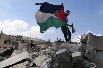 Filistin'deki elektrik sorunu