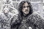 Game Of Thrones'ın yapımcısı açıkladı: Jon Snow öldü