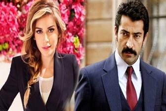 Sinem Kobal ile Kenan İmirzalıoğlu'nun düğününde kim sahneye çıkacak?