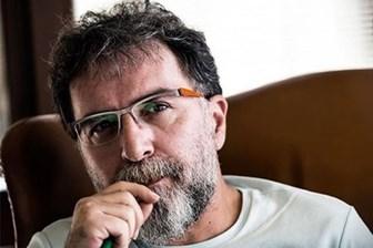 Oray Eğin'den bomba iddia! Ahmet Hakan Hürriyet'in başına mı geçiyor?