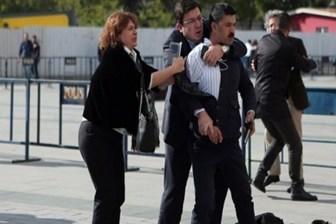 Dilek Dündar: Can'a yapılan saldırıdan sonra bir AKP'li arayıp
