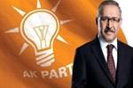 Abdülkadir Selvi'den bomba kulis: Başbakan belli kabinede 7 bakan değişecek
