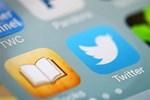 Tweet atarken dikkat! Maliye kapınıza dayanabilir!