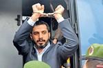 AYM Mehmet Baransu kararını açıkladı