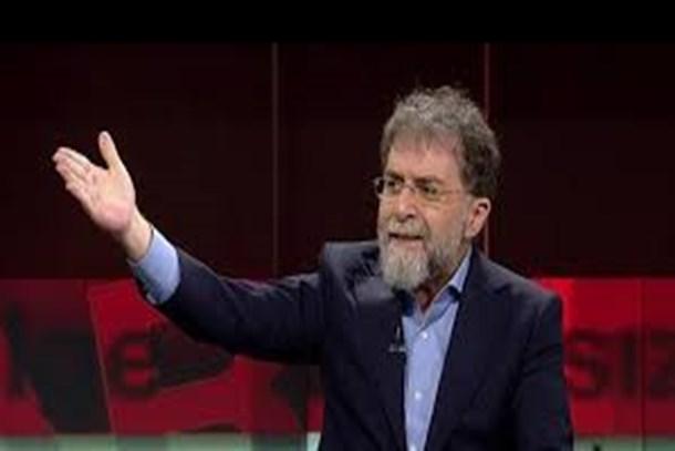 Ahmet Hakan sert çıktı: Nerede Roboski'den sonra gürleyen Demirtaş?