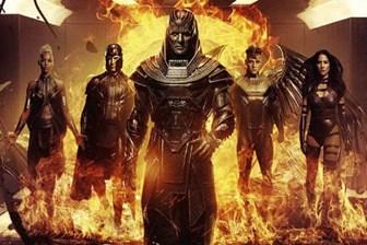 Dünyanın sonunu getirecek savaş çok yakında!
