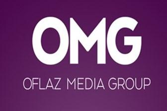 Oflaz Medya Grubu'nda deprem! Hangi üst düzey isim istifa etti? (Medyaradar/Özel)