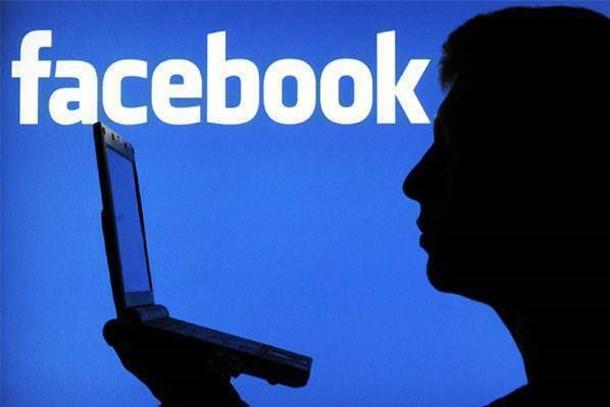 Facebook'a silinen mesaj özelliği geliyor!