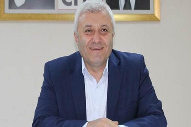 Tuncay Özkan'dan kötü haber: Maske takacak ve üç ay boyunca...