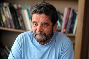 Mümtaz'er Türköne'den flaş iddia: 17 Aralık'tan 15 gün önce Sabah'a transfer teklifi geldi