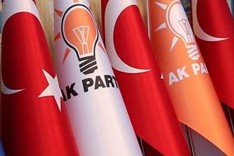 "AKP'de bu ne ""Korkak Muhalefet""tir böyle?.."