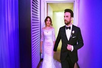 Tarkan düğün sonrası servet kazanacak!