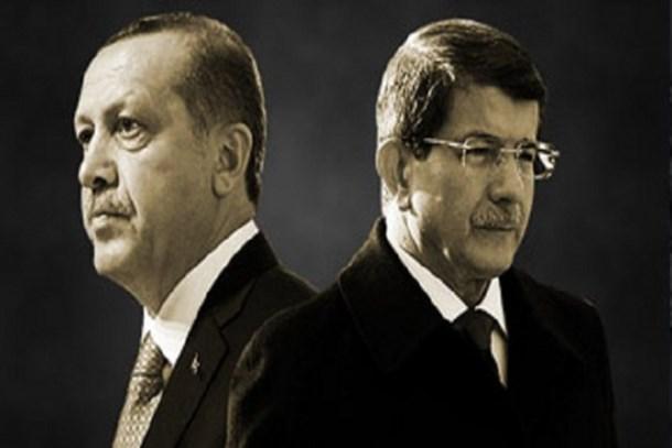 Abdülkadir Selvi açıkladı, Erdoğan, Davutoğlu'ndan şikayetçiymiş: Ben ABD'ye gidiyorum, o da gitmeye kalkışıyor!
