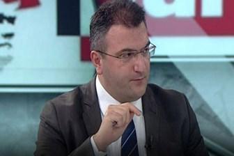 Cem Küçük'ten iki isme Mustafa Karaalioğlu sorusu: Şimdi niye satıyorsunuz MK'yı?