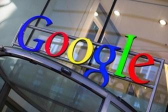 Google'ın Paris ofisine polis baskını düzenlendi