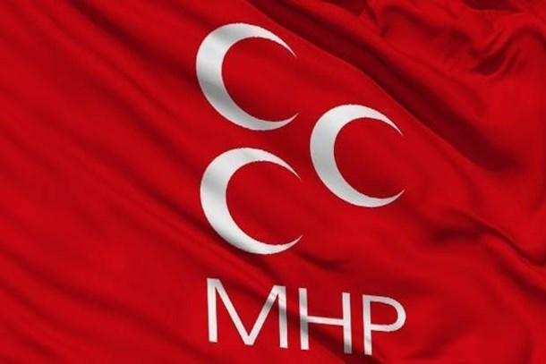 Yargıtay'dan flaş MHP kararı! Olağanüstü kurultay yapılacak mı?