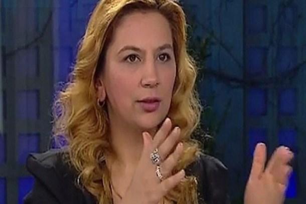 'Annelikten men edilen' gazeteci mahkemeden Erdoğan'ın diplomasını istedi!