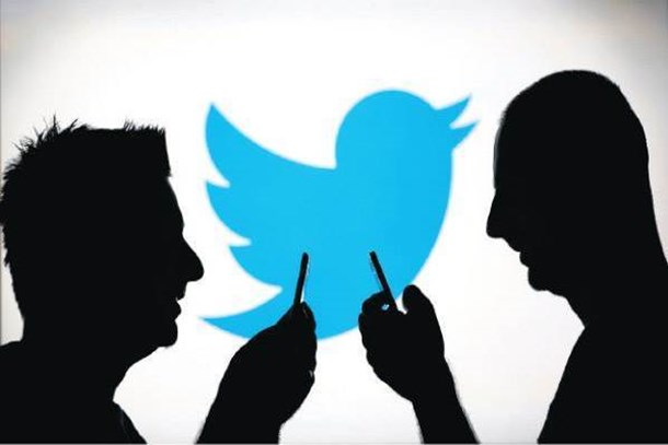 Twitter'dan 'karakter sınırı' açıklaması