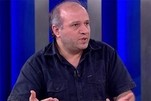 Salih Tuna'dan Kılıçdaroğlu'na şok uyarı: