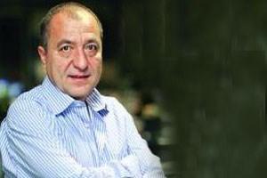 Milliyet yazarı köşesinden açıkladı: Davutoğlu'nu yakan 3 isim kim?
