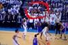 Acun Ilıcalı'nın ödül oyununu NBA bozdu!