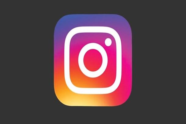 Instagram'a bomba özellik geliyor!