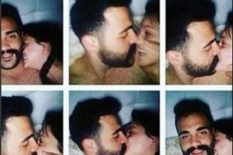 Yatak görüntüleri çıkan Birkan ve Sevgi'den şok karar!