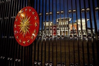 Cumhurbaşkanlığı'ndan 'başkanlık' açıklaması: Rejim değil, sistem değişecek