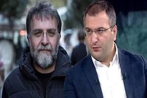 Cem Küçük'e Ahmet Hakan şoku! Ne kadar tazminat ödeyecek?
