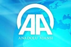AA'nın Anadolu Dünya Raporu Haber Paketi görücüye çıkıyor