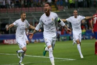 Real Madrid-Atletico Madrid kupa maçı mı Survivor mı? Reyting yarışı nasıl bitti?