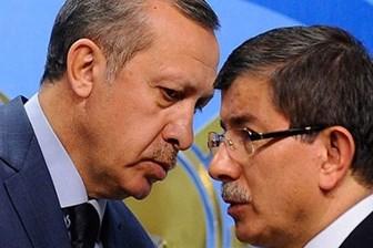 Fatih Altaylı'dan bomba iddia: Davutoğlu istifa etti, Erdoğan kabul etmedi!