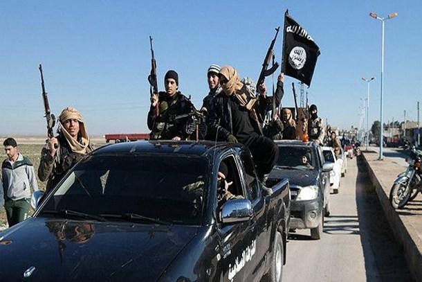 Fransız gazeteci 6 ay Paris'teki IŞİD hücrelerine sızdı!