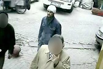 Hrant Dink'i jandarma gözledi, Ogün Samast vurdu!