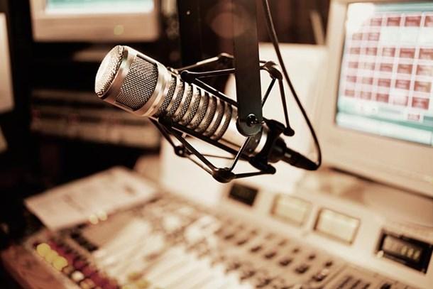 2. Radyo Akademi Ödülleri sahiplerini buluyor!