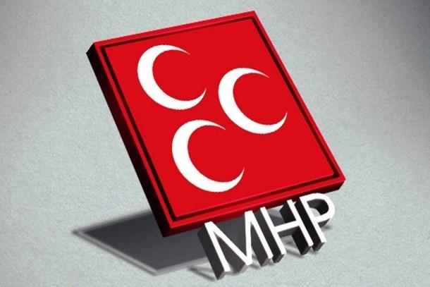 MHP'de kurultay tarihi belli oldu!
